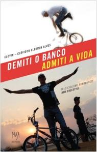 Musa Editora, 2011